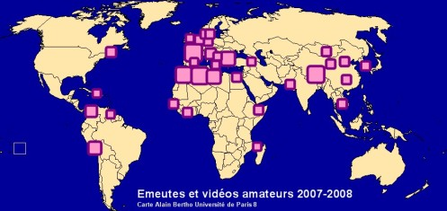 carte-video-et-emeutes