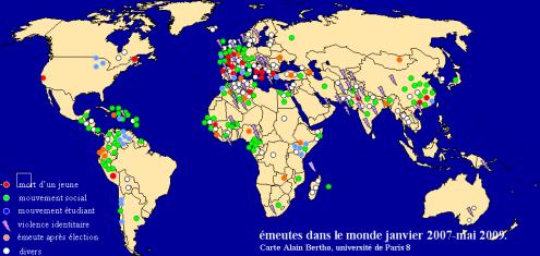 http://berthoalain.files.wordpress.com/2007/04/mappemonde-carte-generale.png?w=497&h=235