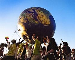 globalifobico efecto: