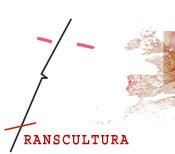 logo-transcultura.jpg
