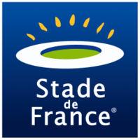 200px-logo_stade_de_france.jpg