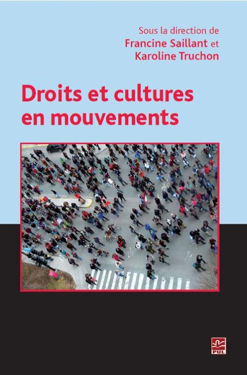 Droits-et-cultures-en-mouvement