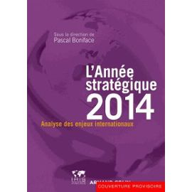 l-annee-strategique-2014-de-boniface-955822792_ML