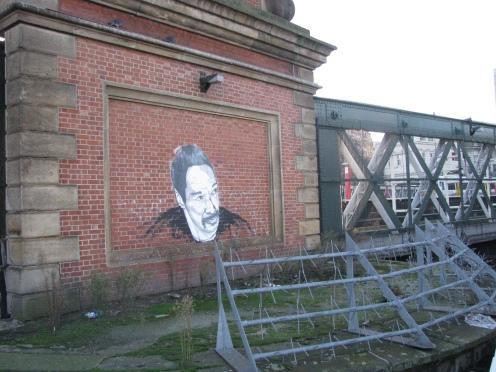 london-janvier-2009-034