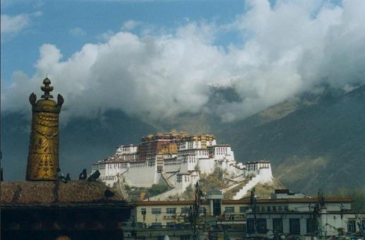 tibet_lhassa.jpg
