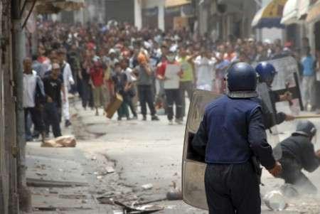 2008-05-28t170631z_01_nootr_rtridsp_2_ofrwr-algerie-violence-20080528.jpg?w=450&h=301