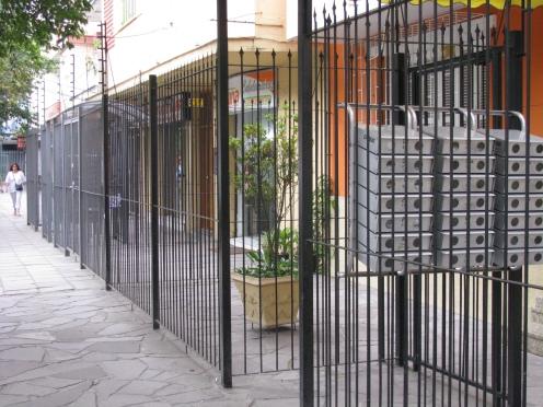 pao-nov-2008-031
