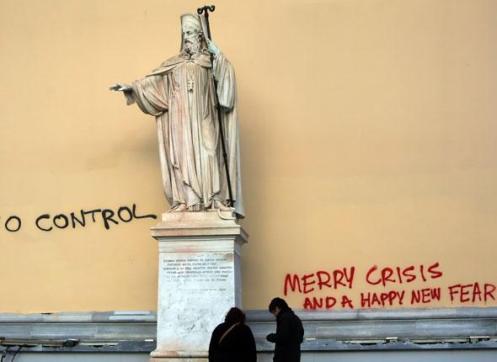 article_statue_grece