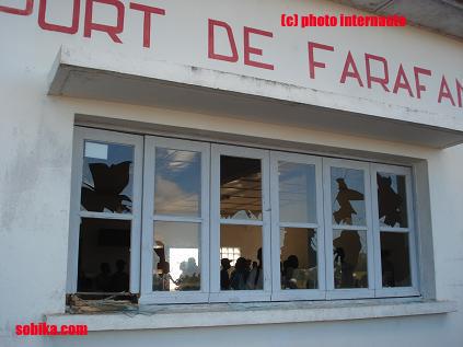 local-de-laeroport1