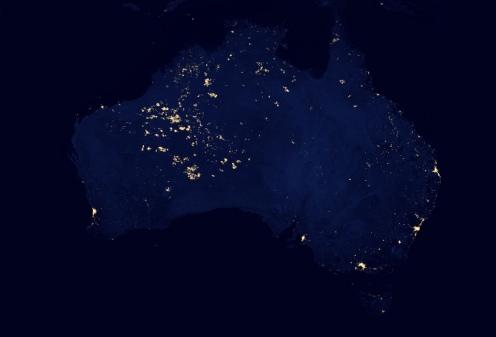 australie-1530203