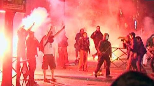 incidents-place-nation-manifestation-2780914lholo