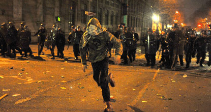 rioters-415x220