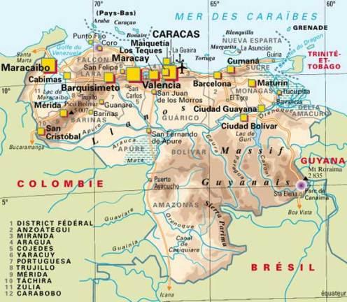 carte-venezuela1