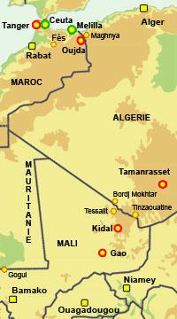 mali_algerie200
