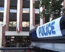police270409