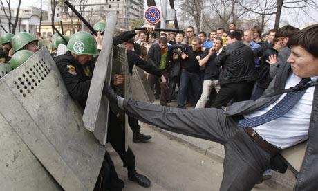 protest-in-chisinau-deno-001