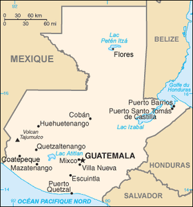 280px-Guatemala_carte