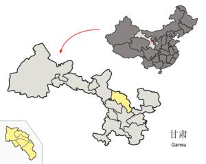 300px-Location_of_Baiyin_Prefecture_within_Gansu_(China)