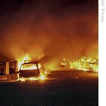 ap_india_riots_austria_sikh_shooting_25may09_210