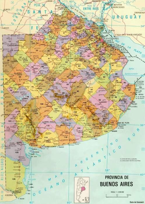 mapa-de-buenos-aires
