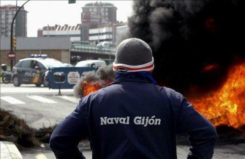 naval_gijon3-9a1ac