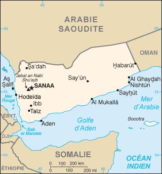 yemen-petite