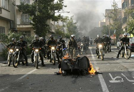 OFRTP-IRAN-20090621