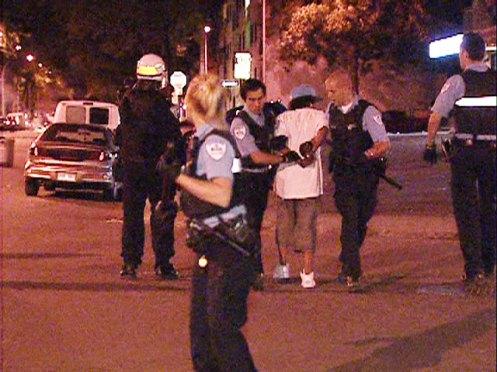 450_riot_arrest_090615