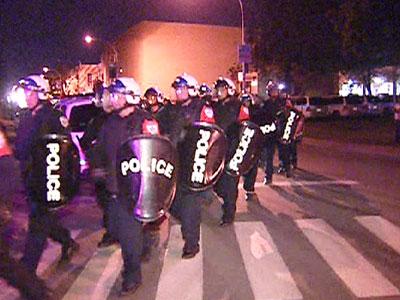 450_riot_cops_090615