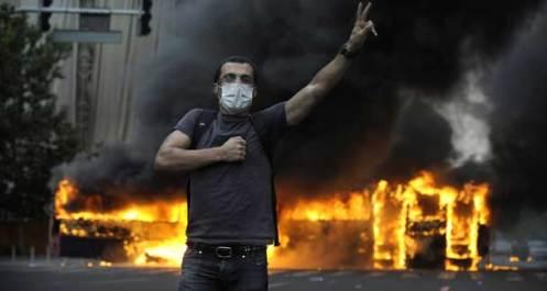 iran_protest_608