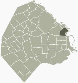 250px-Retiro-Buenos_Aires_map