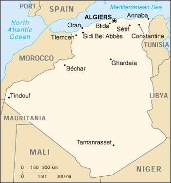 Algerie-Carte-1-30