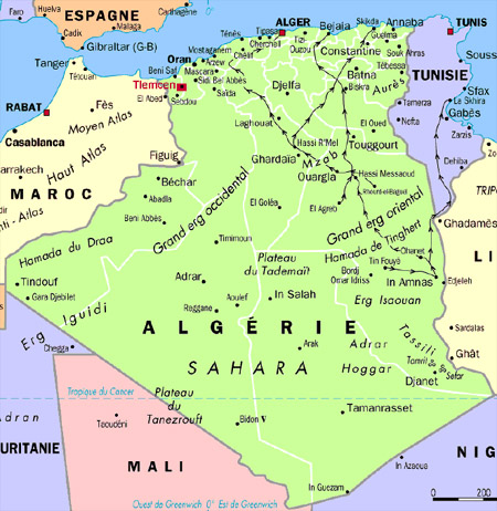 http://berthoalain.files.wordpress.com/2009/08/carte_algerie.jpg