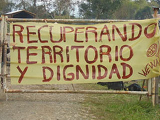 320_090814_mapuches