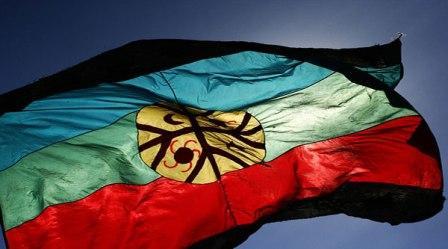 mapuche_flag
