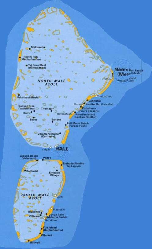 carte_maldives