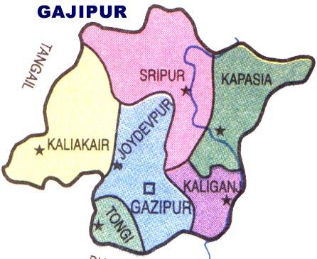 gazipur_f1