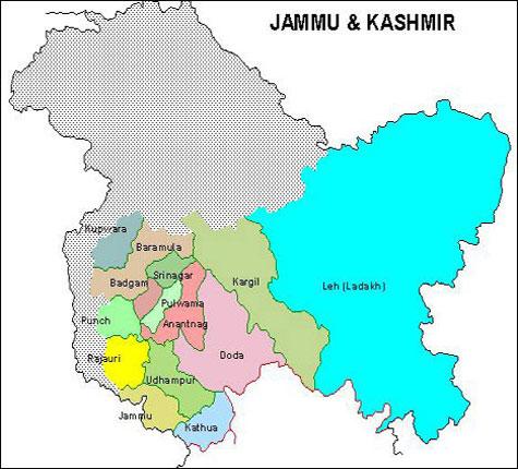jammu_kashmir_map_s