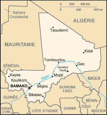 http://berthoalain.files.wordpress.com/2010/02/mali_carte.png?w=497
