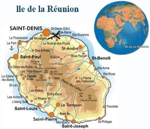 593_Reunion_CarteGde