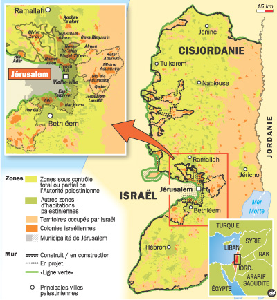infographie-israel_article