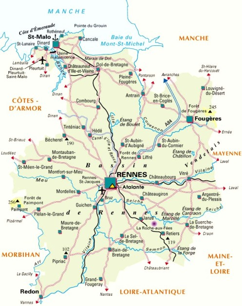 carte-departement-35-ille-et-vilaine