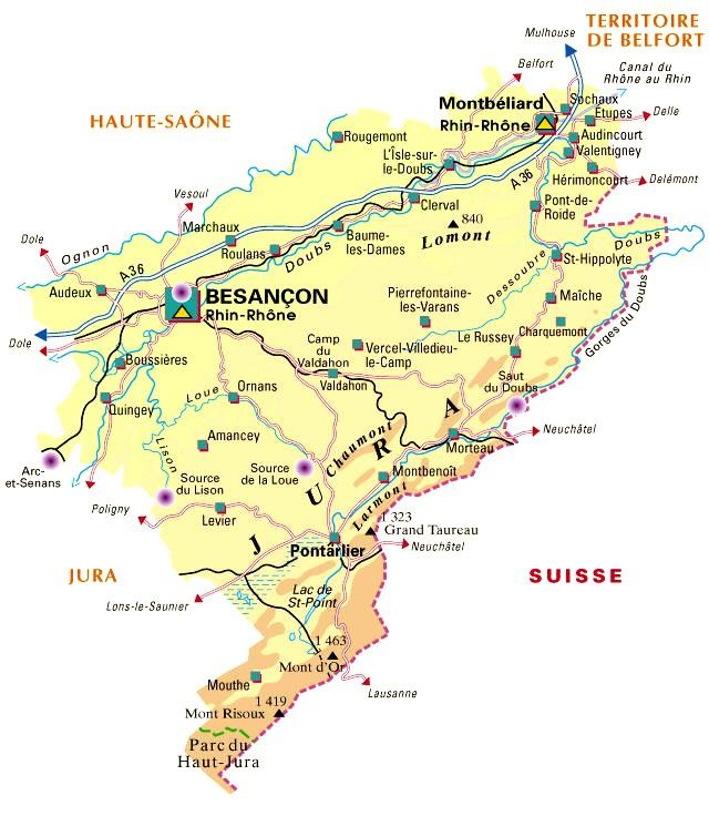 Voitures incendi es montb liard doubs 19 avril 2011 anthropologie du pr sent - Office du tourisme montbeliard ...