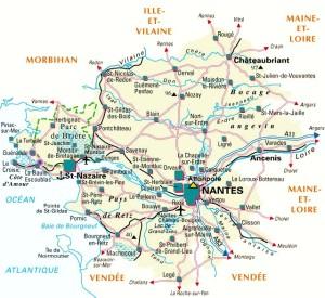 carte-departement-44-loire-atlantique