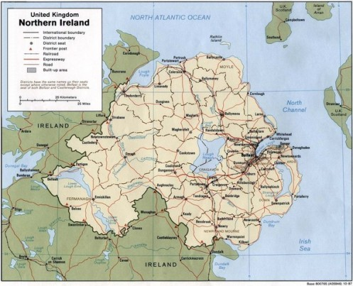 Northern-Ireland-Map.mediumthumb