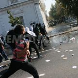1364491224-chilean-students-take-to-the-streets-of-santiago-for-free-eduaction_1915920