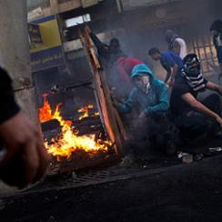 0404-Palestinian-prisoner-deaths-cause-spark_full_380