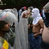 5655781-venezuela-l-opposition-appelle-le-pouvoir-au-dialogue-apres-les-violences