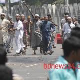 63_Chittagong+Clash_080413