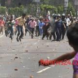 64_Chittagong+Clash_080413